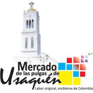 Logo MPU